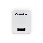 Camelion USB Wall Charger