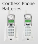 Cordless Phone Batteries