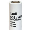 Exell-Specialty-Batteries