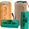 Industrial-Rechargeable-Batteries
