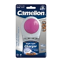 Camelion Night Light Charger 1pk Blister