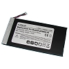 PRB-20 T-Mobile Huawei Spring Board and Mediapad Tablet Battery