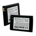 ZTE MF30 HOTSPOT 3.7V 1200mAh LI-ION BATTERY