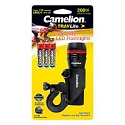 Camelion TRAVLite Bike Light