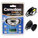 6 LED Head Lamp