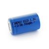 2/3 A Ni-Cd 700 mAh Flat Top Cell