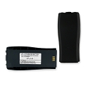 CISCO CP-7920 Wireless IP Phone Battery