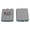 NI-CD BATTERY FOR MOTOROLA RADIUS P10/P50/P60/SP21 REPLACES HNN9044, HNN9044A, HNN9056A