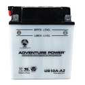 UB10A-A2 Conventional Battery