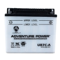 UB7C-A Conventional Battery