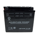 UB16HL-A-LM SLA Battery