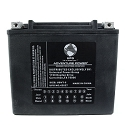 UBVT-5 Powersport Battery
