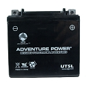 UT5L Powersport Battery