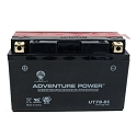 UT7B-BS Powersport Battery