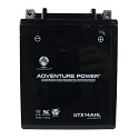 UTX14AHL Powersport Battery