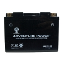 UTZ12S Powersport Battery