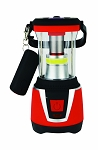 Trail Blazer COB  Multi-Use Lantern