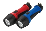 Westinghouse 1 Watt LED Flashlight