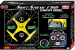 Swift Stream Z-36CV Drone