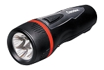 Camelion 4 CooLED Rechargeable Safety Light