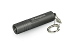 Westinghouse Aluminum Keychain Flashlight