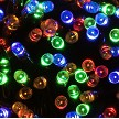 Battery-operated-string-lights-cluster-multi-color